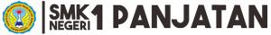 SMK Negeri 1 Panjatan Official Site